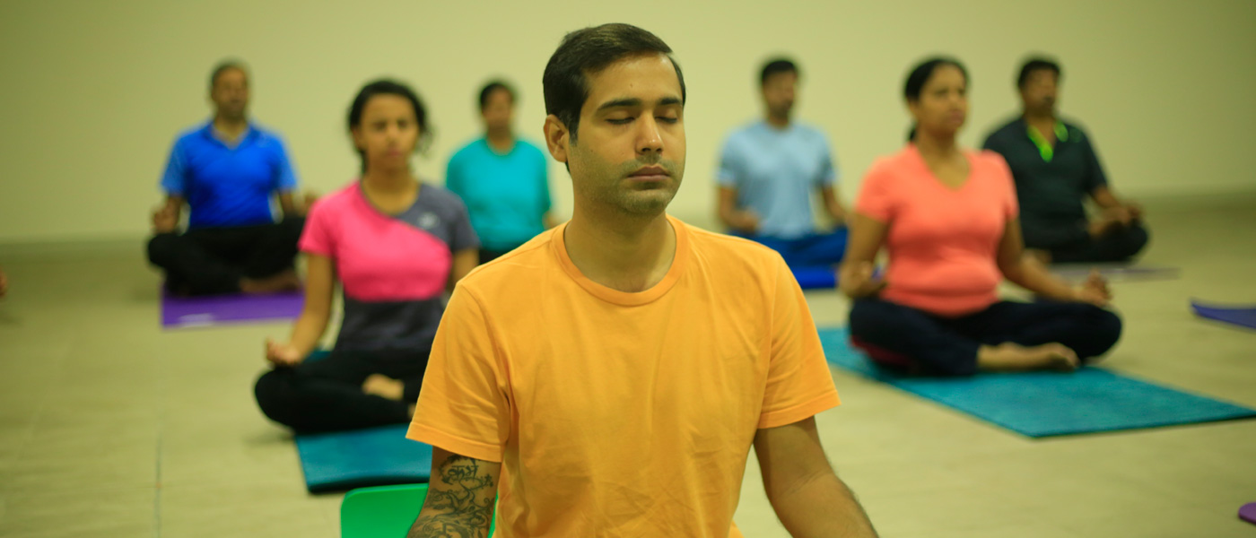 Group-Yoga-Classes-Yogalaya-Kalyan-Nagar