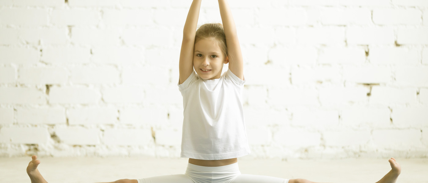 Yoga-for-Kids-Kalyan-Nagar