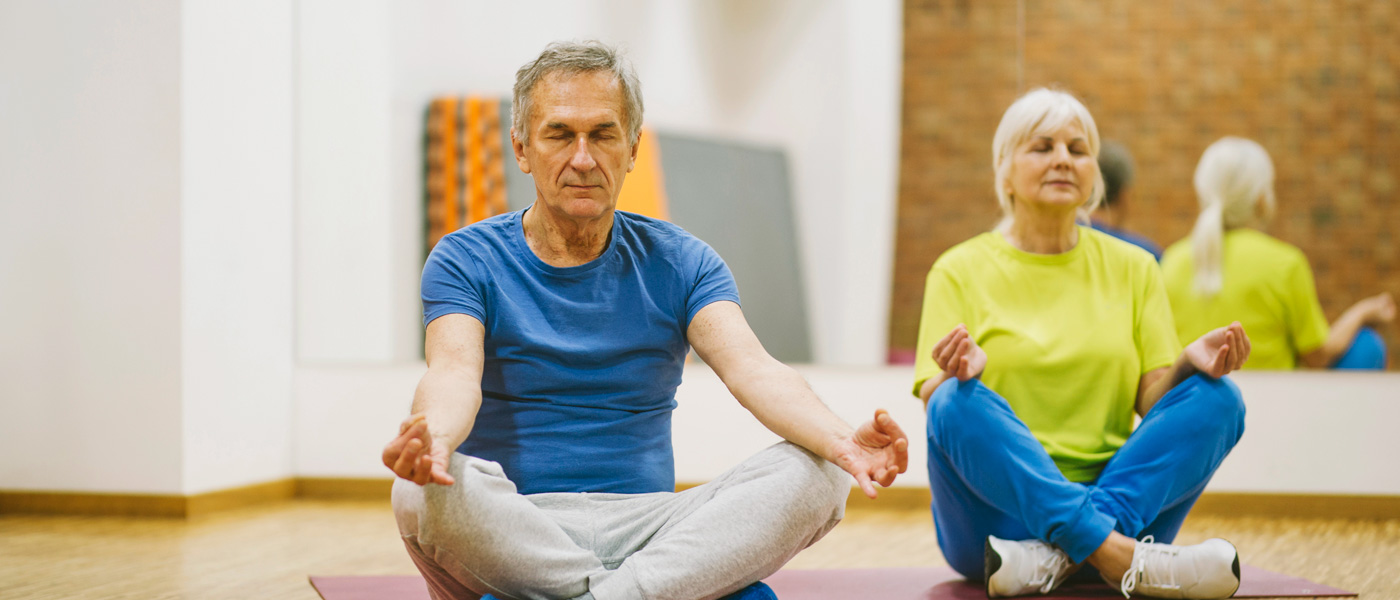Yoga-for-Senios-Senior-Citizens-Kalyan-Nagar